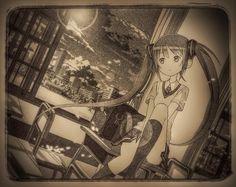 http://dai70d.blog.jp/archives/41860620.html