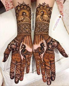Round Mehndi Design, Peacock Mehndi Designs, Basic Mehndi Designs, Latest Bridal Mehndi Designs, Legs Mehndi Design, Henna Art Designs, Mehndi Designs For Girls, Mehndi Design Photos, Wedding Mehndi Designs