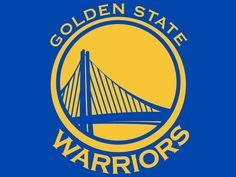 Golden State Warriors Images Wallpaper - Best Wallpaper HD