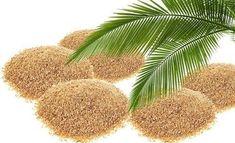Kokosblütenzucker ist der neue Star unter den niedrig-glykämischen Süssungsmitteln. Kokoszucker bietet für all jene, die sich wegen gesundheitlicher Probleme wie zum Beispiel Diabetes, Übergewicht, Herzerkrankungen, Krebs und Gallensteinen Sorgen machen, eine tolle Alternative zu anderen Süssungsmitteln. Welche Vorteile hat Kokosblütenzucker ? Wie wird er hergestellt?