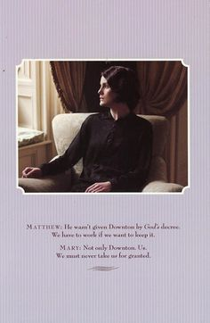 Downton Abbey 2013 Schedule Season 4 | New 'Downton Abbey' series 4 pictures surface in official calendar ...