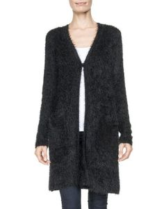 Food, Home, Clothing & General Merchandise available online! Mother Day Wishes, Long Cardigan, My Mom, Mothers, Knitwear, Sweaters, Clothing, Food, Winter