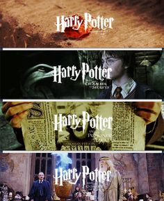 .:.:.:.:.:.⚯͛.:.:.:.:.:. Harry Potter Movies  How did you get the glasses and lightening bolt???? That's amazing!!
