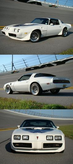 900 Muscle Cars For Sale Ideas In 2021 Muscle Cars For Sale Cars For Sale Muscle Cars