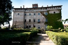 Modern History, European History, Renaissance Era, 15th Century, Tour Guide, Middle Ages, Tours, Mansions, House Styles
