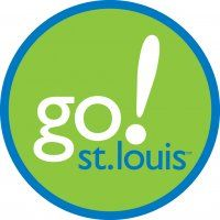 GO! St. Louis, a local non-profit organization, encourages individuals and families in the St. Louis region to adopt a healthy and active lifestyle year round. The organization accomplishes this through community collaborations, school based programming and the creation of new and unique fitness events.