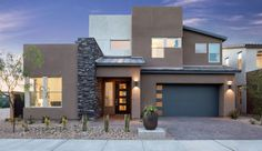 New homes for sale in Las Vegas Nevada NV. Find your dream home in the community of Corterra in Las Vegas Nevada NV Henderson Park, Pardee Homes, New Home Communities, New Home Builders, Las Vegas Nevada, Real Estate Development, Walk In Pantry, New Homes For Sale, Beautiful Homes