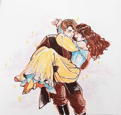 Star Wars Anakin Skywalker and Padme Amidala Anakin Vader, Anakin And Padme, Anakin Skywalker, Star Wars Love, Star Wars Fan Art, Star War 3, Star Wars Padme, Star Wars Drawings, Star Wars Ships