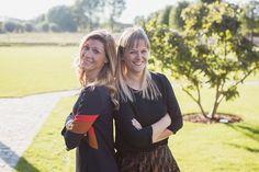 Deze ontwerpsters maken leuke kleren voor mensen met een bep... - Het Nieuwsblad: http://www.nieuwsblad.be/cnt/dmf20161025_02538345