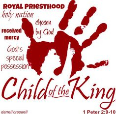child-of-the-king2