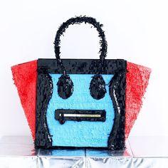Celine bag for @szmagazin #tbt #celine 😎