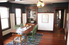 See this home on @Redfin! 80 Aldrich St #2, Boston, MA 02131 (MLS #71952836) #FoundOnRedfin