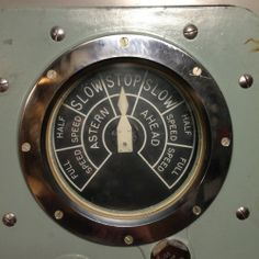 HMAS Ovens dial... Maritime Museum, Round House, Shipwreck, Ovens, Western Australia, Museums, Galleries, Old Things, Army
