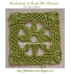 The correct link, this crochet square is http://falandodecrochet.blogspot.com.br/2010/01/quadradinho-de-croche-flor-estrelada.html
