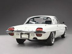 #Mazda #Cosmo #Sport