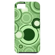 >>>Are you looking for          	Green Funky Retro Circles Pattern iPhone 5 Covers           	Green Funky Retro Circles Pattern iPhone 5 Covers in each seller & make purchase online for cheap. Choose the best price and best promotion as you thing Secure Checkout you can trust Buy bestHow to    ...Cleck See More >>> http://www.zazzle.com/green_funky_retro_circles_pattern_iphone_5_covers-179073196082680695?rf=238627982471231924&zbar=1&tc=terrest