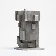 tom emerson architecture - Google Search