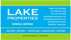 We offer efficient and reliable service in the buying and selling of residential property in Cape Town. Foreclosed Properties, Double Story House, Hud Homes, Real Estate Agency, Maine House, Investment Property, Surrey, Cape Town, Renting A House