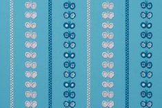 http://www.mina-perhonen.jp/collection/textile/0208.html?o=season