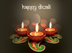 Download Best awesome happy diwali wallpaper for your Desktop Background