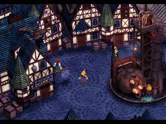 398482-final-fantasy-vii-playstation-screenshot-each-town-in-ff7.png (320×240)
