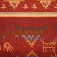 Rock Art Pendleton Fabric at Native Life Pendleton Fabric, New Mexico Santa Fe, Travel New Mexico, Jim Morrison, Fabulous Fabrics, Rock Art, Nativity, Sew, Textiles