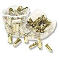 Brass Blank Ammo With Smoke