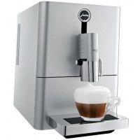 Bosch Porsche Thermal Coffee Maker, Part II Thermal coffee maker, Coffee maker and Christian