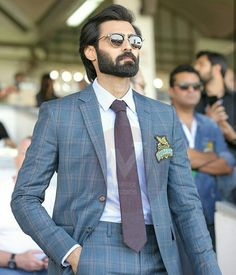 Hasnain Lehri { ♡ } Men Style Tips, Male Style, Men's Style, Tv Actors, Actors & Actresses, Pakistan Fashion, Best Model, Beard Styles, Mehndi Designs