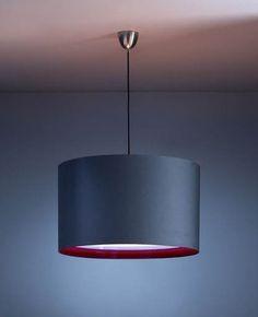 HLWSP S 07/4 PPendant Light