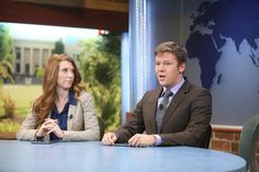 BYU Broadcast Journalism Ranked in the Top Five BEA Collegiate Student News…