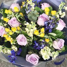 Fresh Flowers, Silk Flowers, Flower Wall Design, Anniversary Flowers, Lilac Roses, Sympathy Flowers, Event Company, Silk Flower Arrangements, Flower Bouquets