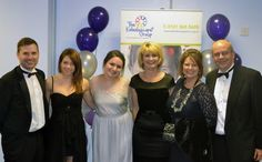 We Had A Ball! - Find out what CW got up to at The Kaleidoscope Plus Group's inaugural World Mental Health Day Charity Gala Ball. Mental Health Day, Prom Dresses, Formal Dresses, Get Up, Fundraising, Charity, World, Blog, Fashion