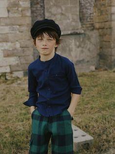 Série de mode: La Clef des Champs | MilK Kids Fashion Photography, Children Photography, Blouse En Coton, Jacadi, Baby Faces, Kid Character, Kid Styles, Child Models, Duke And Duchess