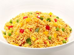 Discover lots of easy and delicious recipes to cook with Bonduelle frozen vegetables.