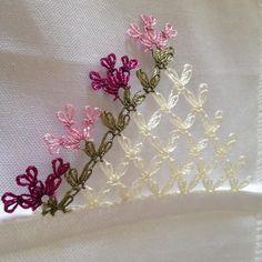 Crochet Stitches Free, Hand Embroidery Stitches, Free Crochet, Crochet Patterns, Needle Tatting, Needle Lace, Crochet Blocks, Lace Making, Crochet Flowers