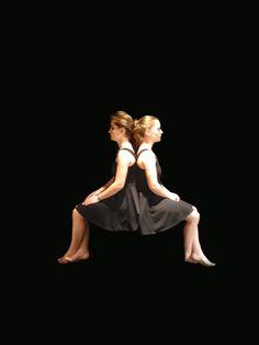 Toscane & Anthéa + Roshambows - La Luciole - Scène de musiques actuelles