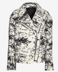 Jackets Perfecto Et Jacket Images Du 133 Tableau Meilleures qxBw1YqIg