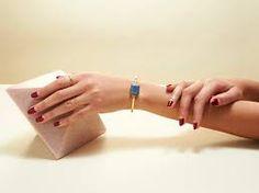 Ringly, activity tracking jewellery