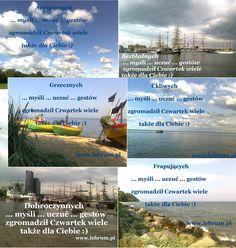 Czwartek ... lato 2014 ....  .... więcej na blogach : Przemyślenia o poranku : http://pierwszamysl.blogspot.com/ o szukaniu pracy : http://bez-etatu.blogspot.com/ Widok z okna i komentarz poranka: http://jakimon.blogspot.com o miłosnych perypetiach : http://iruchna.blogspot.com