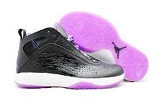 aeb7f1dd27b jordan shoes for women - Google Search