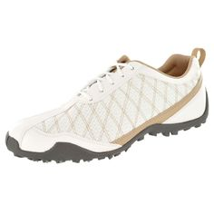 FootJoy, Golf Shoes Superlites Spikeless                                                                                                                                                                                 More