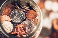 Como lidar com dificuldades financeiras