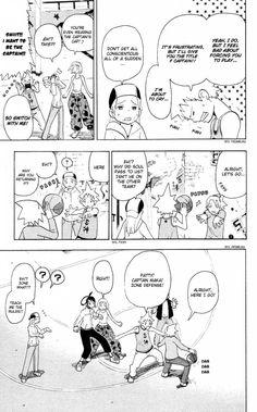 Leggere Soul Eater 23 Online Gratis in Italiano: Normalita' - page 36 - Manga Eden Soul Eater Manga, Online Gratis, Comics, Reading, Reading Books, Cartoons, Comic, Comics And Cartoons, Comic Books