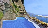 The 15 Best Luxury Hotels in Amalfi Coast - Five Star Alliance