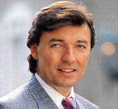 Karel Gott (July 14, 1939)  Chech singer known from his entry at the Eurovision Song Contest of 1968 for Austria.