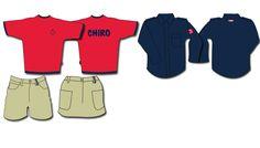 chiro uniform , op google afbeeldingen , ( https://www.google.be/search?q=dag+van+de+jeugdbeweging+2015&source=lnms&tbm=isch&sa=X&ved=0CAcQ_AUoAWoVChMIm62k9vLsxwIVQm8UCh2XpA5Q&biw=1366&bih=667#tbm=isch&q=chiro+uniform&imgrc=Wjz2RzDqvOAhcM: ) , ( 15 september 2015)