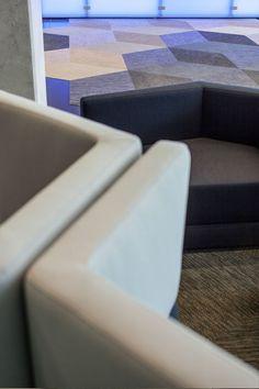 Innenarchitekten Bremen petrotank rauminraum innenarchitektur officeplanung office design