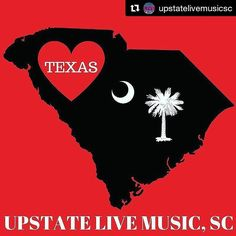 #Repost @upstatelivemusicsc  @upstatelivemusicsc is ready to rock for a cause! We are slowly but surely finalizing details for #hurricaneharvey2017 #relief and we need #sponsors for our #fundraiser benefitting the #americanredcross  so if you want to #supportthecause AAAAND #localmusic then look no further than our awesome benefit on September 7th at @the_spinningjenny  in @greerstation #yeahthatgreenville #getyourassouthere #supportlocalmusic #yeahthatupstate #upstatelivemusicsc…