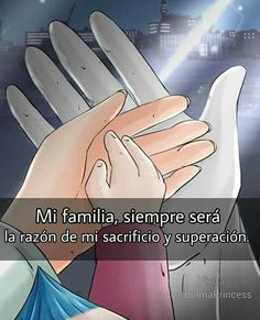 mom and dad i love you very much Vegeta And Bulma, Dbz, Broly Movie, Anime One, Sister Quotes, Baby Quotes, Dragon Ball Gt, Son Goku, Baby Time